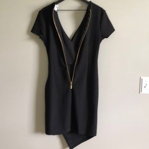 Bisou Bisou Dresses - Little Black Dress